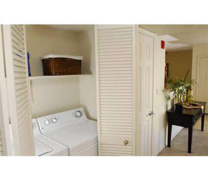 2 Beds - Highland Creek Apartments at 800 Gibson Dr in Roseville CA is a Apartment