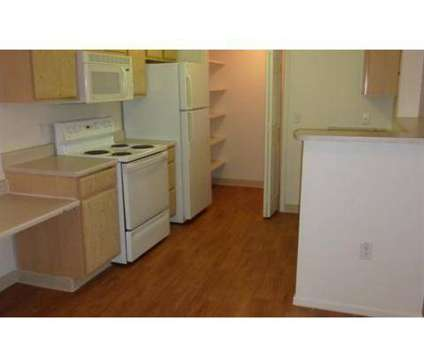 4 Beds - Highland Creek Apartments at 800 Gibson Dr in Roseville CA is a Apartment