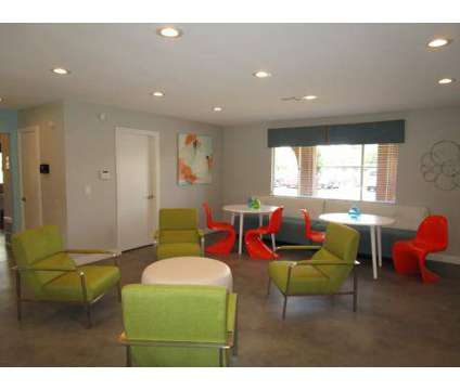 2 Beds - Wynn Palms at 3800 Wynn Rd in Las Vegas NV is a Apartment