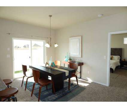 2 Beds - Terrameer in Herriman at 5223 W Terrabithia Ln in Herriman UT is a Apartment