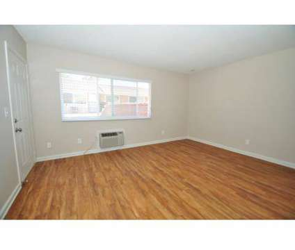 2 Beds - Mapleview Apartment Homes at 10229 Ashwood St in Lakeside CA is a Apartment