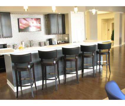 1 Bed - Mason Grand at 5550 Club Park Dr in Mason OH is a Apartment