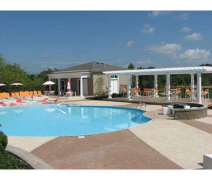 2 Beds - Mason Grand at 5550 Club Park Dr in Mason OH is a Apartment