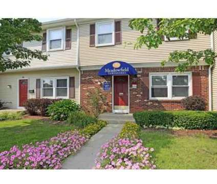 1 Bed - Meadowfield Townhomes at 786 Lawton Ct in Rochester Hills MI is a Apartment