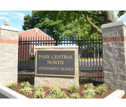 3 Beds - Park Central North Apartments at 832 Park Central Ct in Indianapolis IN is a Apartment