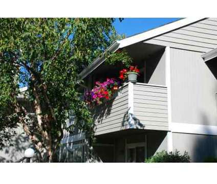 1 Bed - Cedar Forest Estates at 4403 W Winston Ct in Spokane WA is a Apartment