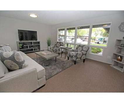 1 Bed - Shasta Terrace at 293 Shasta Dr in Vacaville CA is a Apartment