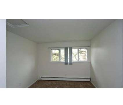 2 Beds - West Grove on the Lake at 2105 Kensington Dr in Waukesha WI is a Apartment