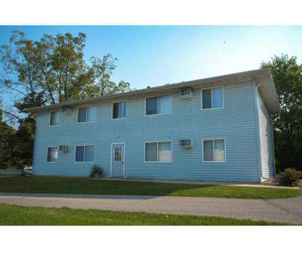1 Bed - ONE Property Management at 3330 Southgate Court Sw in Cedar Rapids IA is a Apartment