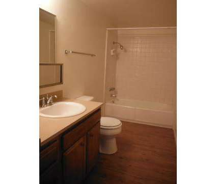 3 Beds - Casa Placida at 7100 Constitution Ave Ne in Albuquerque NM is a Apartment