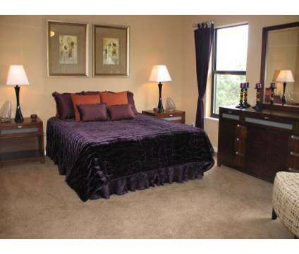 2 Beds - Chesterfield Village Townhomes at 723 Forest Trace in Chesterfield MO is a Apartment