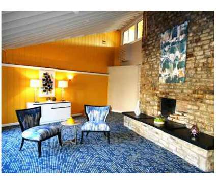 2 Beds - Tates Creek Village at 3051 Kirklevington Drive in Lexington KY is a Apartment