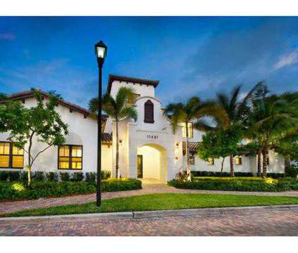 2 Beds - AMLI Doral at 11481 Nw 41st St in Doral FL is a Apartment