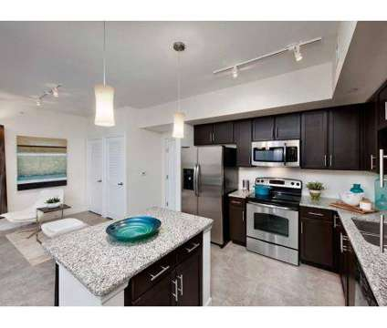 3 Beds - AMLI Doral at 11481 Nw 41st St in Doral FL is a Apartment