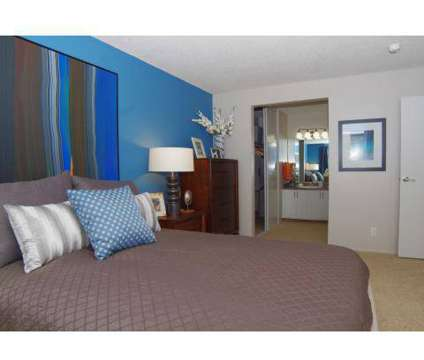 3 Beds - Mosaic Fremont at 39867 Fremont Boulevard in Fremont CA is a Apartment