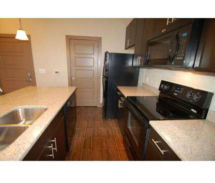 2 Beds - Mezz 42 at 881 3rd Ave Sw in Carmel IN is a Apartment
