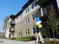 2 Beds - West Parc at Bethany Village