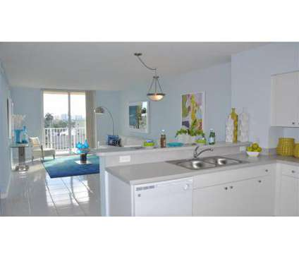 3 Beds - Miami Riverfront Residences at 2601 Nw 16th St Road in Miami FL is a Apartment