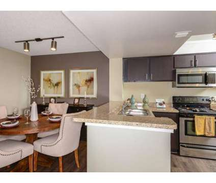 1 Bed - Village Place at 2111 Brandywine Road in West Palm Beach FL is a Apartment