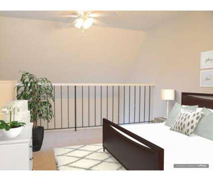 3 Beds - Payne Hill Townhomes at 511 Payne Hill Rd in Jefferson Hills PA is a Apartment