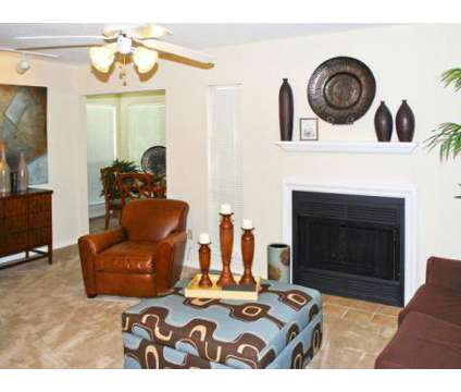 1 Bed - Stoneridge at Germantown Falls at 6895 Club Ridge Cir in Memphis TN is a Apartment
