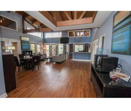 1 Bed - Crestmont at Town Center at 500 Williams Dr in Marietta GA is a Apartment