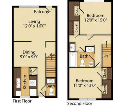 2 Beds - English Aire at 1919 Burton Drive in Austin TX is a Apartment