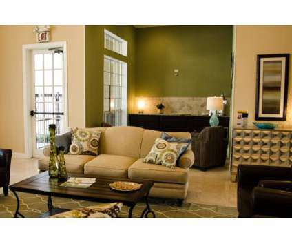 2 Beds - Parc at Wall Street at 11700 Wall St in San Antonio TX is a Apartment