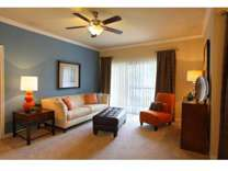 2 Beds - Parc at Wall Street