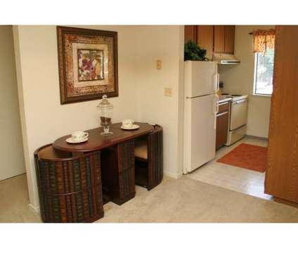 2 Beds - Palm Lakes Apartments at 4083 N Peach Ave in Fresno CA is a Apartment