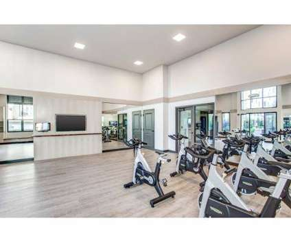 2 Beds - Aventine at 1375 Sycamore Ave in Hercules CA is a Apartment