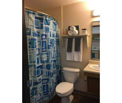 Studio - The Rubix at 5300 E Craig Rd in Las Vegas NV is a Apartment