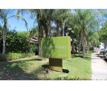 1 Bed - Grand Resort Apartments at 1205 Devonwood Dr in Merced CA is a Apartment