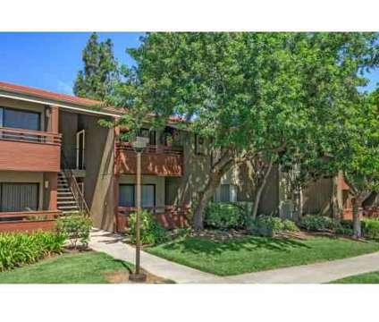 3 Beds - Parcwood Apartment Homes at 1700 Via Pacifica in Corona CA is a Apartment