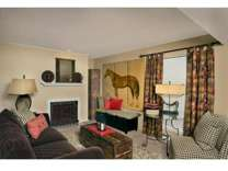 2 Beds - Arium Shelby Farms