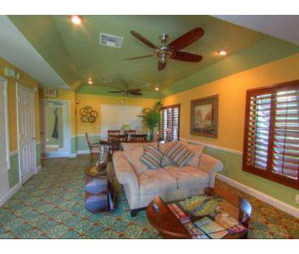 1 Bed - Harbour Cay at 1215 Se Glenwood Drive in Stuart FL is a Apartment