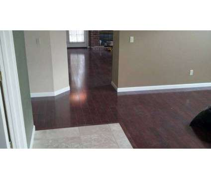 Carpet Cleaning/Upholstery/Stretching/Auto/Tile is a Carpet & Upholstery Cleaning service in Fair Oaks CA