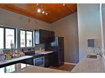 2 Beds - Magnolia Parc Apartments
