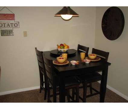 1 Bed - The Springs of Royal Oaks at 1800 N Cole Rd in Boise ID is a Apartment