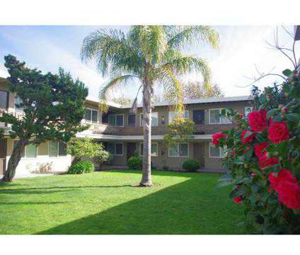 2 Beds - Coral Gardens at 605 Sorenson Road in Hayward CA is a Apartment