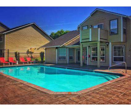 3 Beds - Green Leaf River Pointe at 3708 Ne 109th Avenue in Vancouver WA is a Apartment