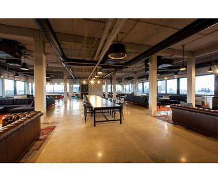 1 Bed - Archer Tower at 901 Sherman St in Denver CO is a Apartment