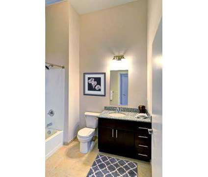 2 Beds - Phoenix Village at 131 Bridge St in Phoenixville PA is a Apartment