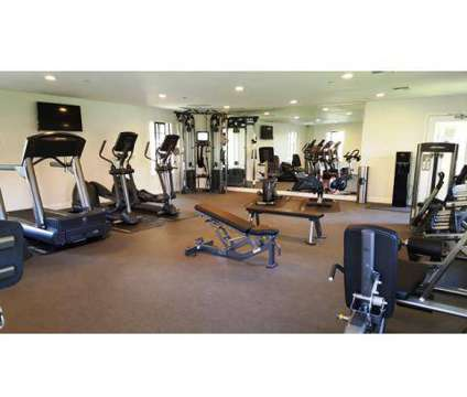 1 Bed - Club Pacifica Apartment Homes at 1300 Southampton Road in Benicia CA is a Apartment