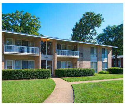 Studio - Pinewood Gardens Apartments at 1731 E Little Creek Road in Norfolk VA is a Apartment