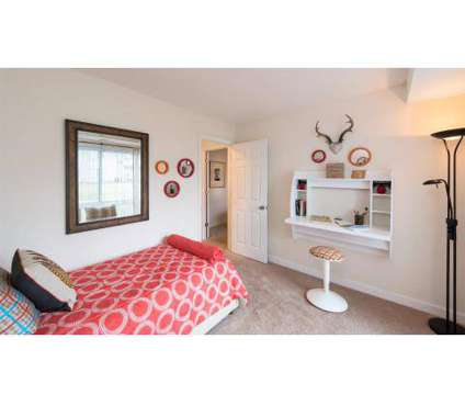 1 Bed - Pinewood Gardens Apartments at 1731 E Little Creek Road in Norfolk VA is a Apartment