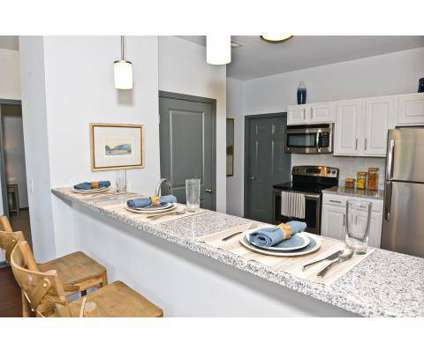 3 Beds - Millstone of Noblesville at 15001 Creekstone Way in Noblesville IN is a Apartment