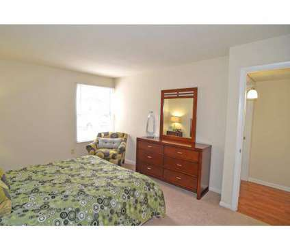 1 Bed - Woodmere Trace Apartment Homes at 6741 E Tanners Creek Dr in Norfolk VA is a Apartment