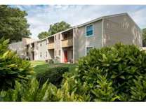 1 Bed - Woodmere Trace Apartment Homes
