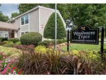 2 Beds - Woodmere Trace Apartment Homes